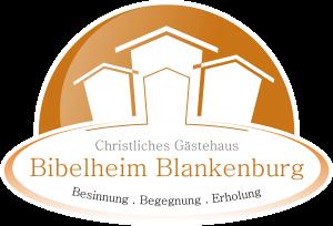 Bibelheim Blankenburg